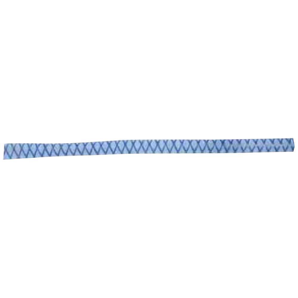 evia-heatshrink-rod-handle-70-cm-28-mm-blue