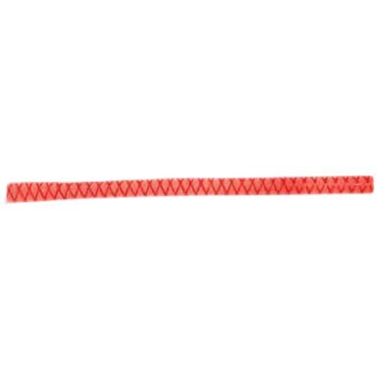 evia-heatshrink-rod-handle-70-cm-28-mm-red