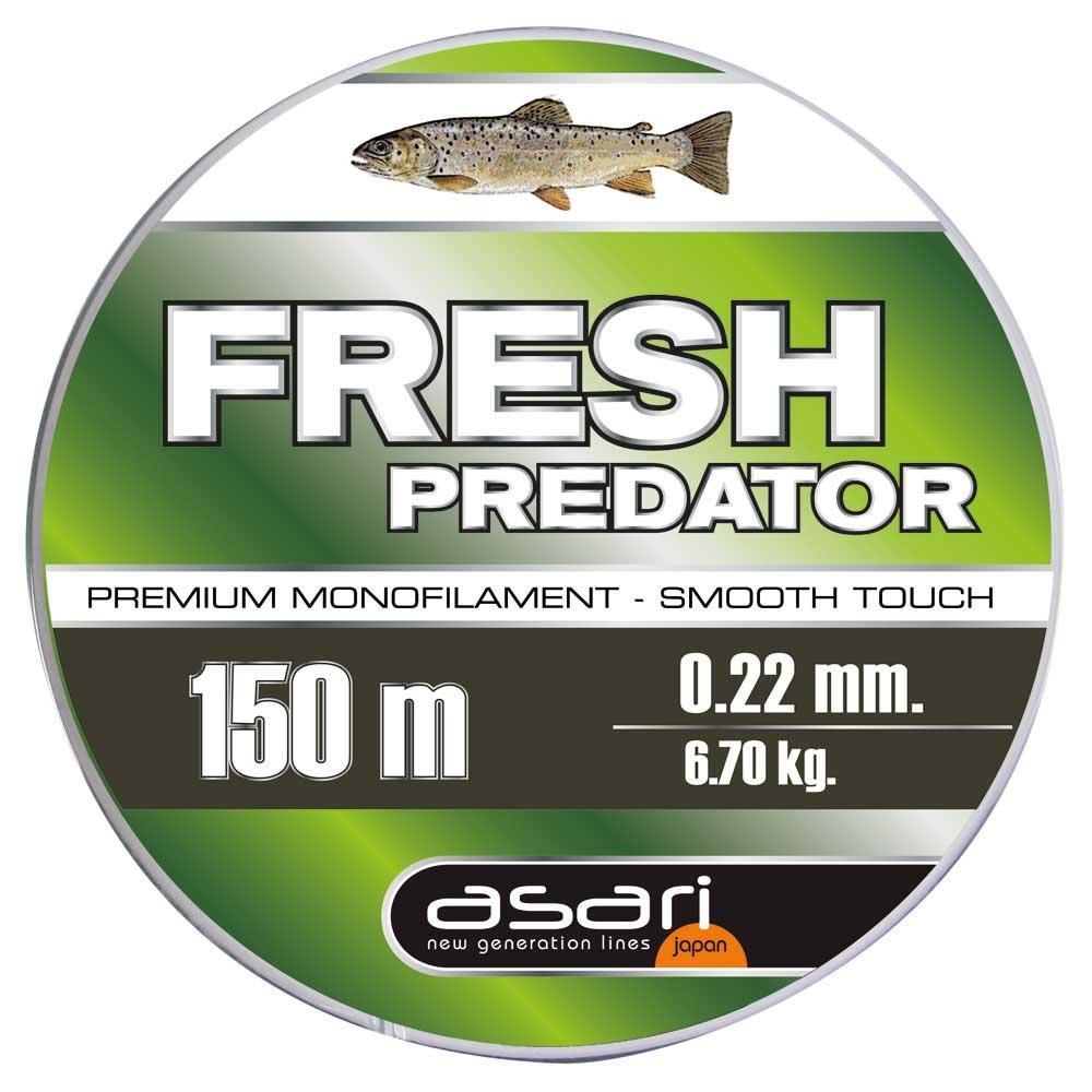 asari-fresh-predator-150-m-0-250-mm-light-green
