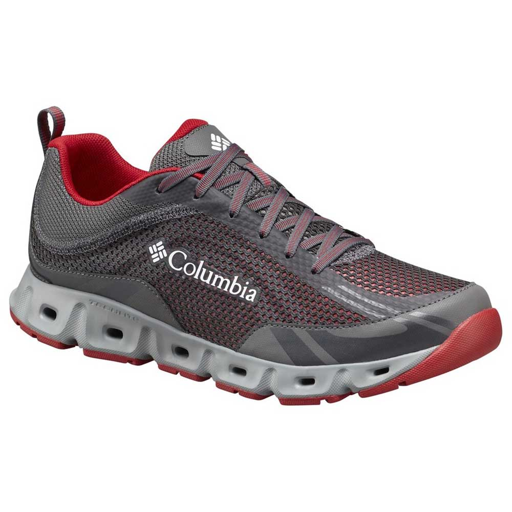 columbia-drainmaker-iv-eu-40-city-grey-mountain-red