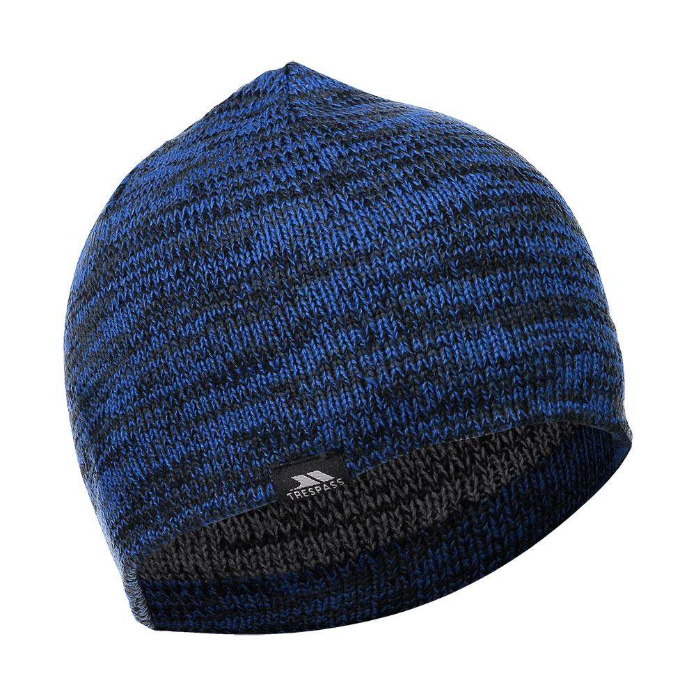 trespass-aneth-one-size-blue-marl