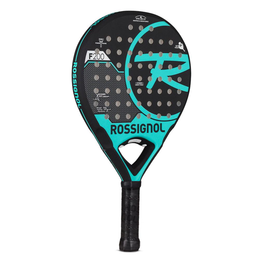 rossignol-f200-one-size-turquoise