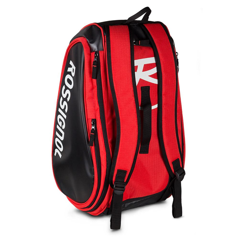 Rossignol Pro One Size Red / Black