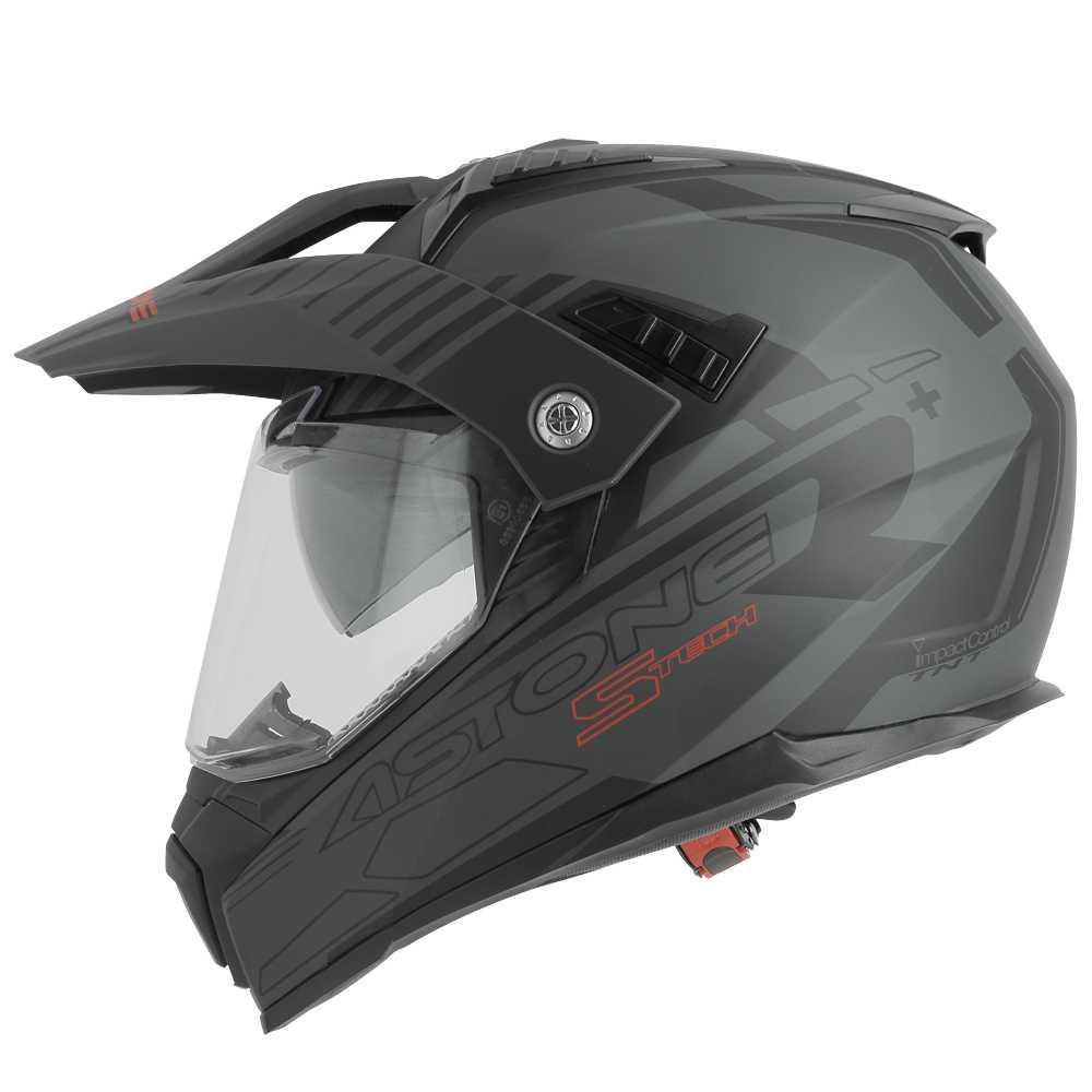 helme-crossmax-graphic-stech