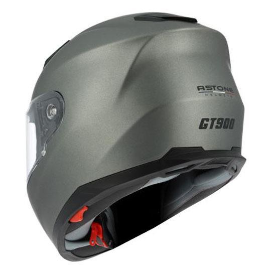 integral-gt-900