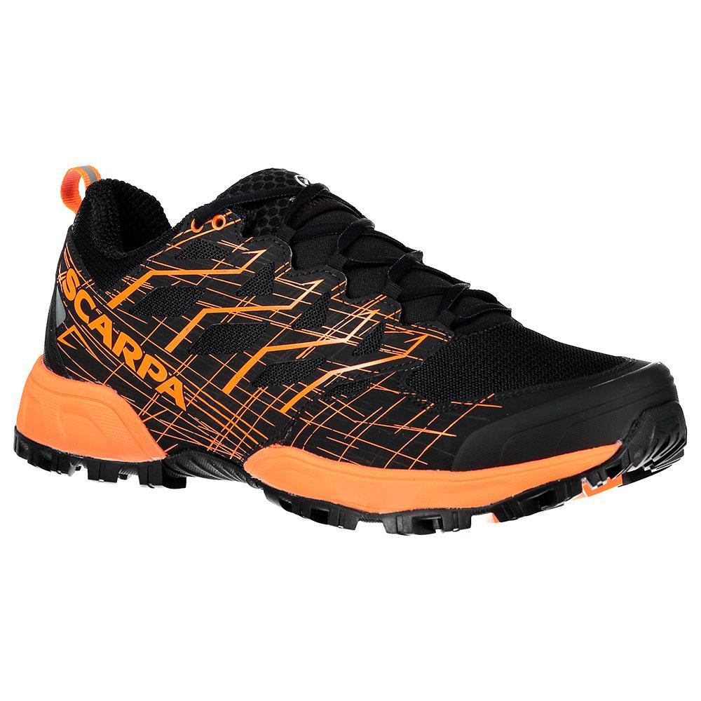 scarpa-neutron-2-eu-40-black-orange-fluo