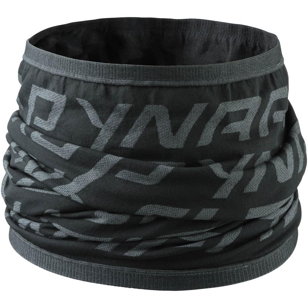 dynafit-performance-dryarn-neck-gaiter-one-size-asphalt