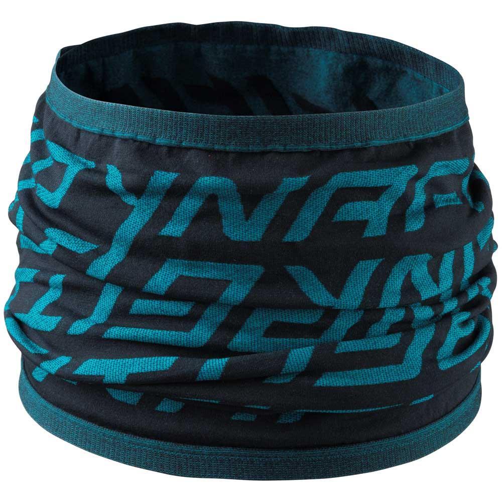 dynafit-performance-dryarn-neck-gaiter-one-size-poseidon