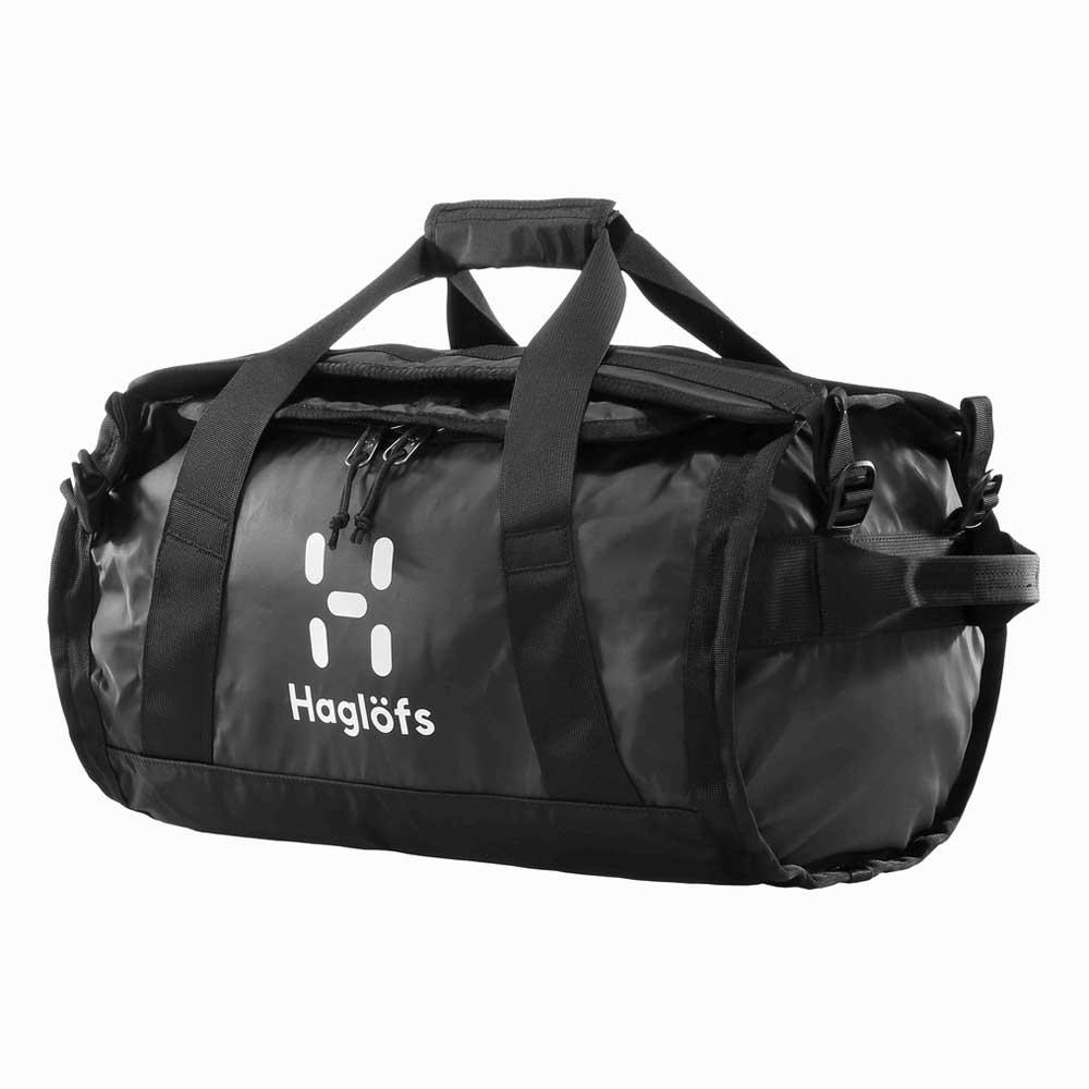 haglofs-lava-30l-one-size-true-black