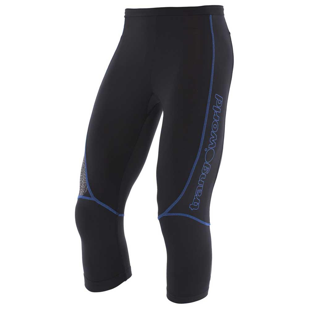 trangoworld-sahun-l-black-dark-blue