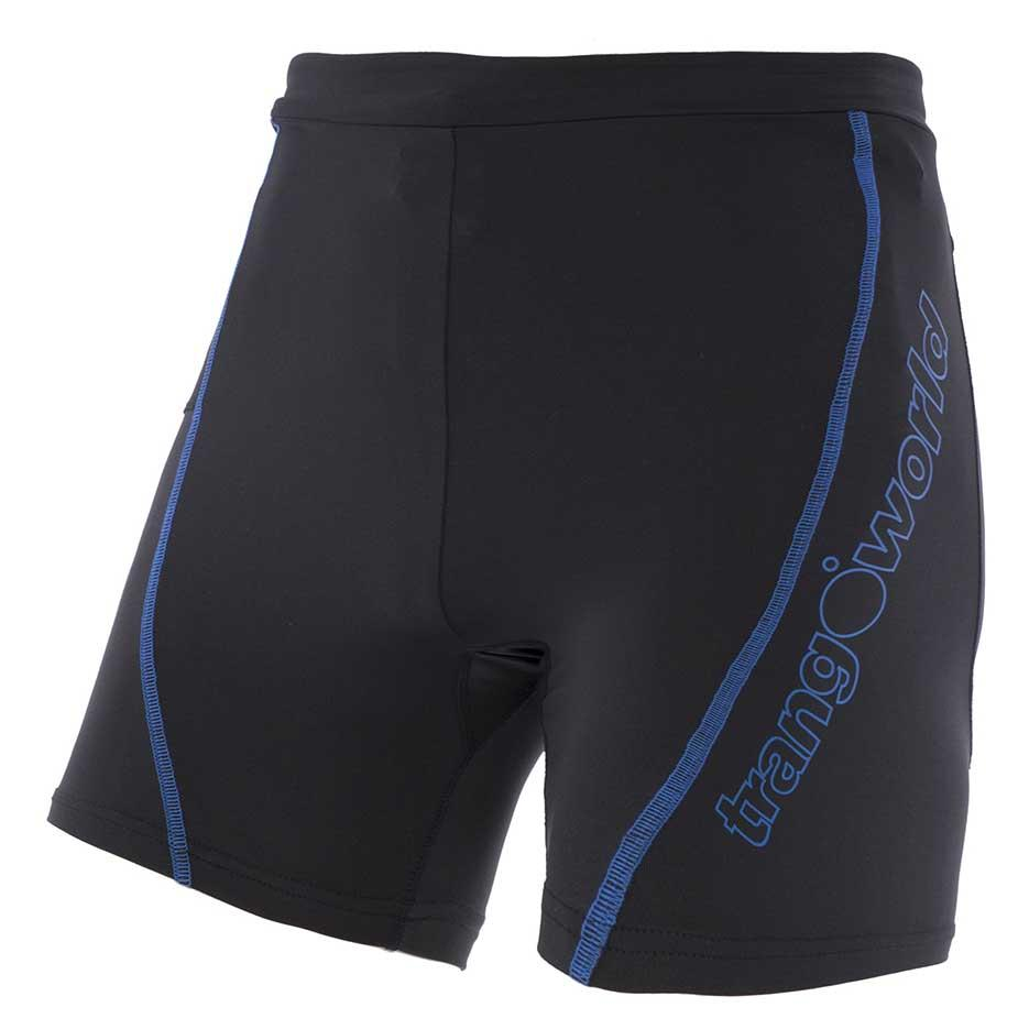 trangoworld-quiros-l-black-dark-blue
