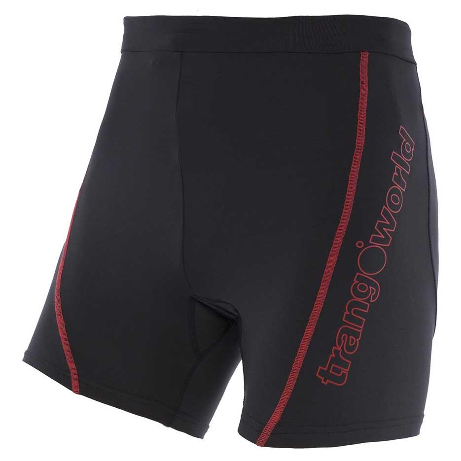 trangoworld-quiros-l-black-red