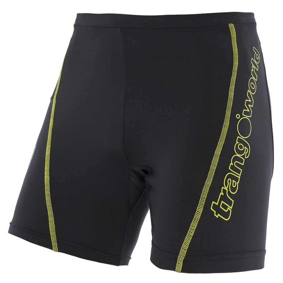 trangoworld-quiros-l-black-lime-green