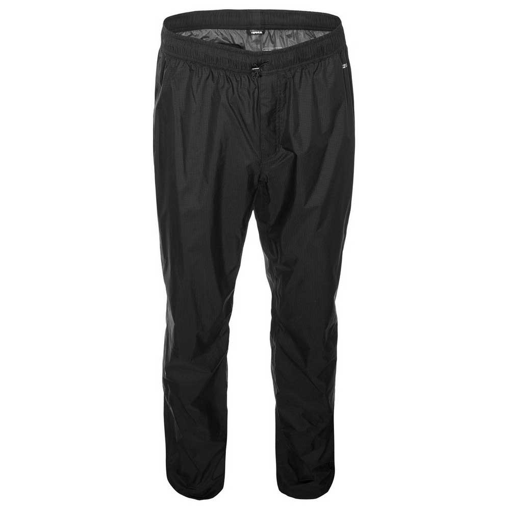 ternua-neutrino-pants-xl-black