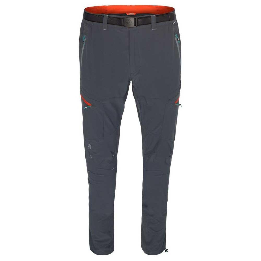ternua-sabah-pants-l-whales-grey-orange-red