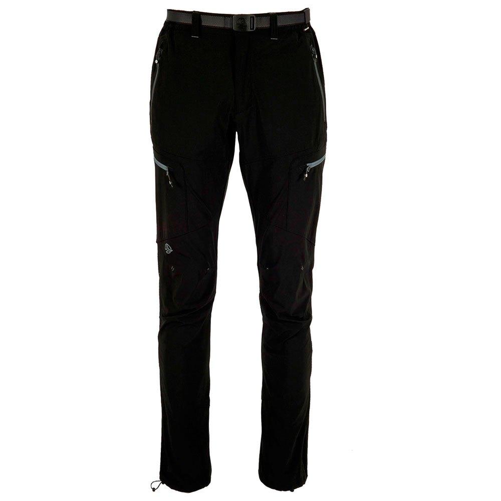 ternua-sabah-pants-s-black