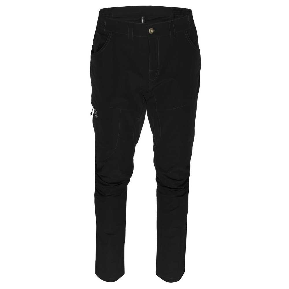ternua-pekka-pants-l-black