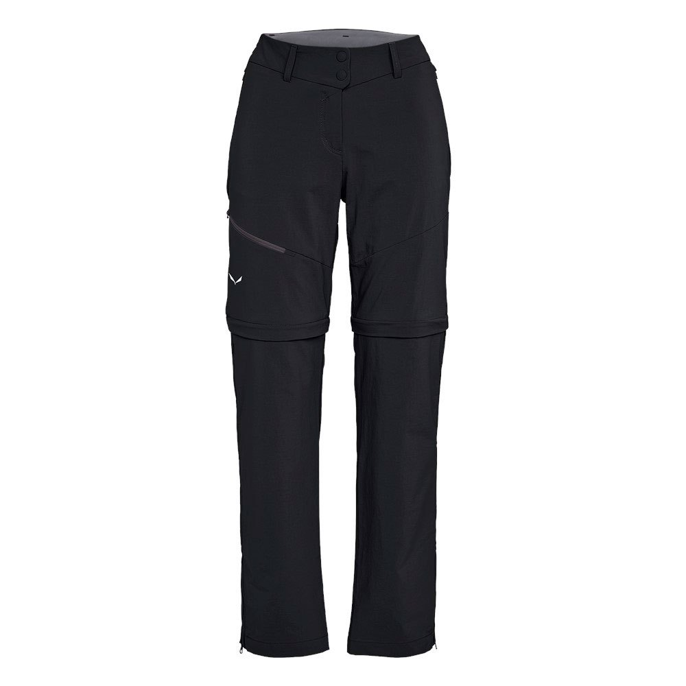 salewa-puez-2-durastretch-2-1-de-36-black-out