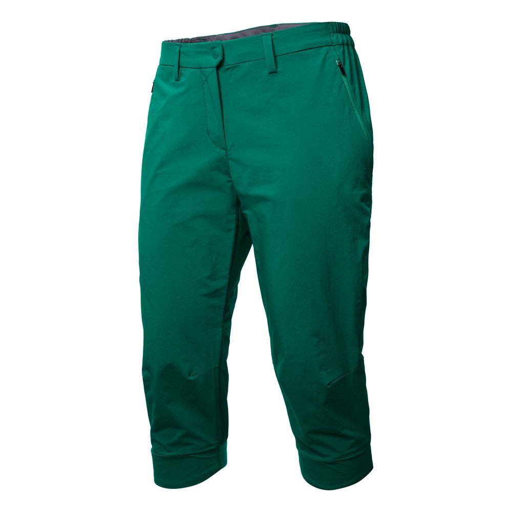 salewa-puez-durastretch-3-4-pants-de-38-greenlake