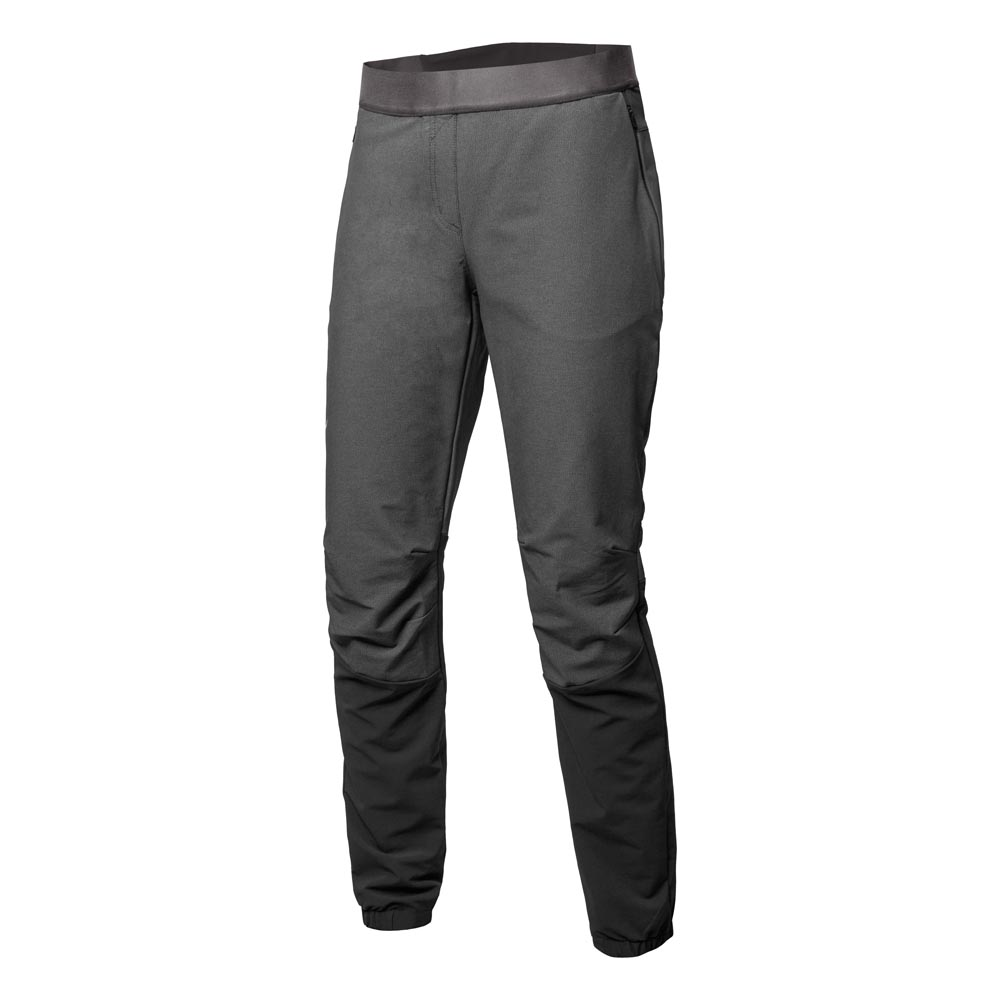 salewa-puez-misurina-durastretch-pants-de-34-black-out