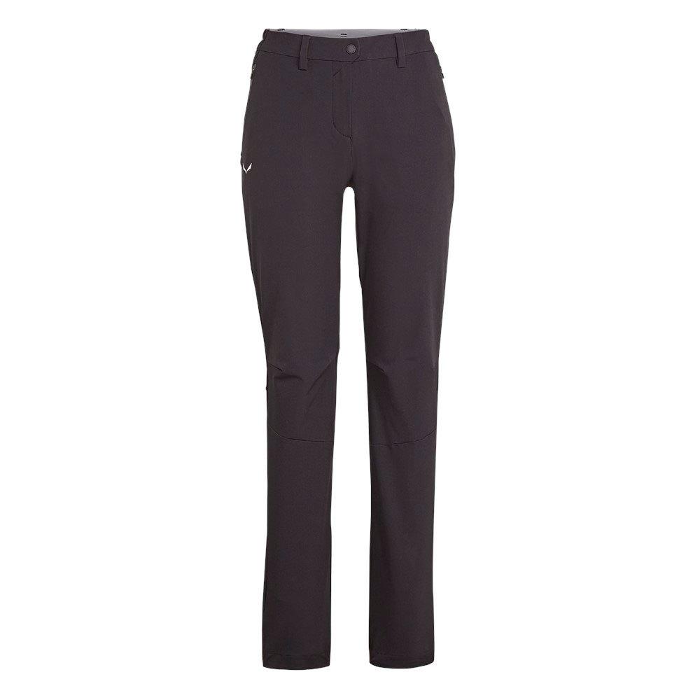 salewa-puez-terminal-2-durastretch-pants-regular-de-36-black-out