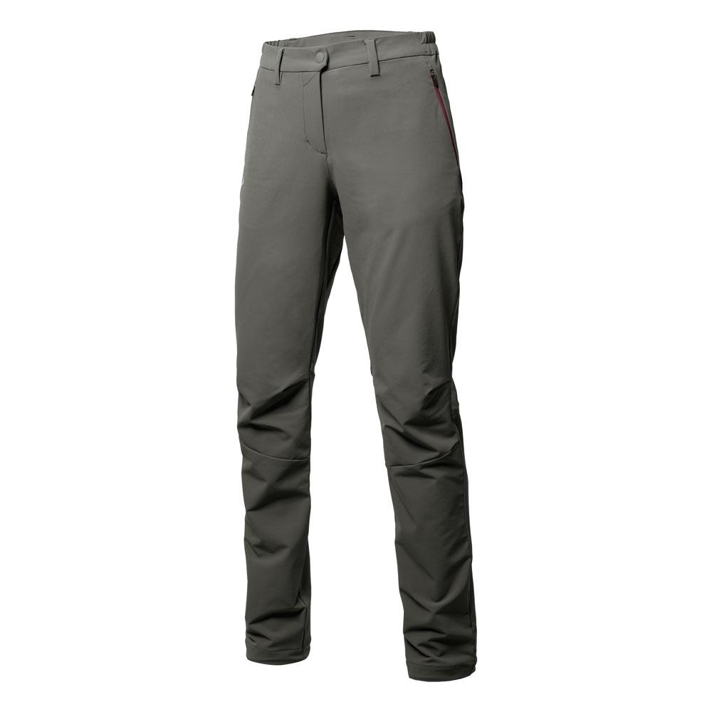 salewa-puez-terminal-2-durastretch-pants-regular-de-40-walnut
