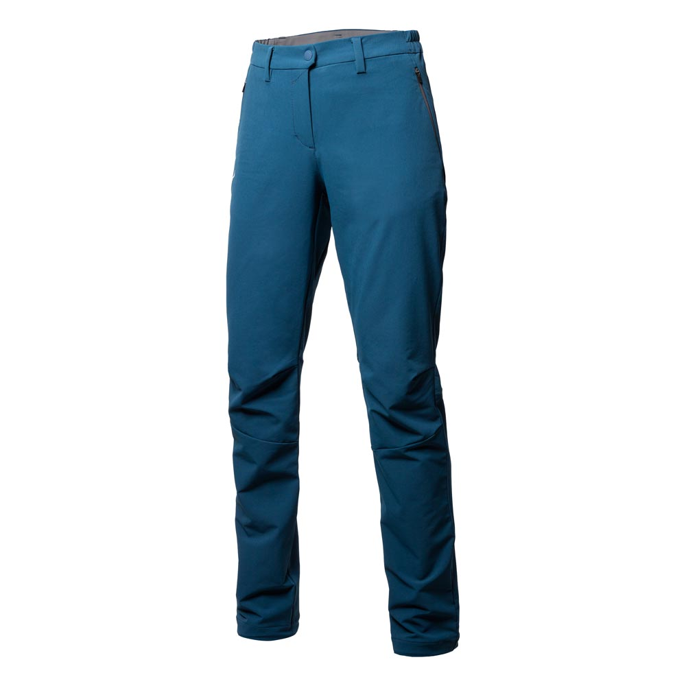 salewa-puez-terminal-2-durastretch-pants-regular-de-36-poseidon