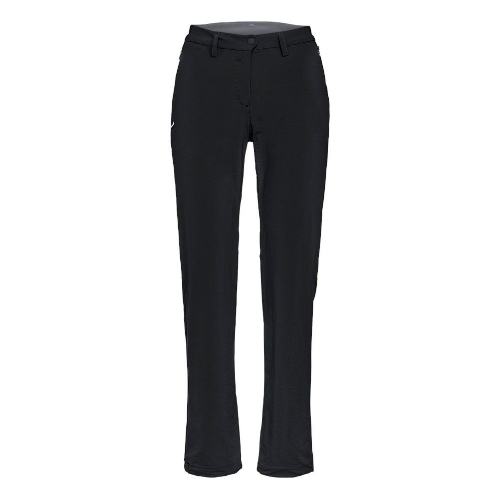 salewa-puez-2-durastretch-pants-regular-de-34-black-out