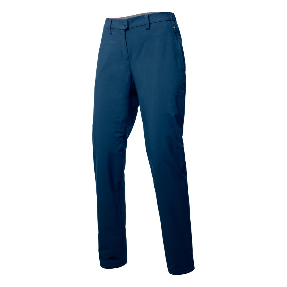 salewa-puez-2-durastretch-pants-regular-de-40-poseidon