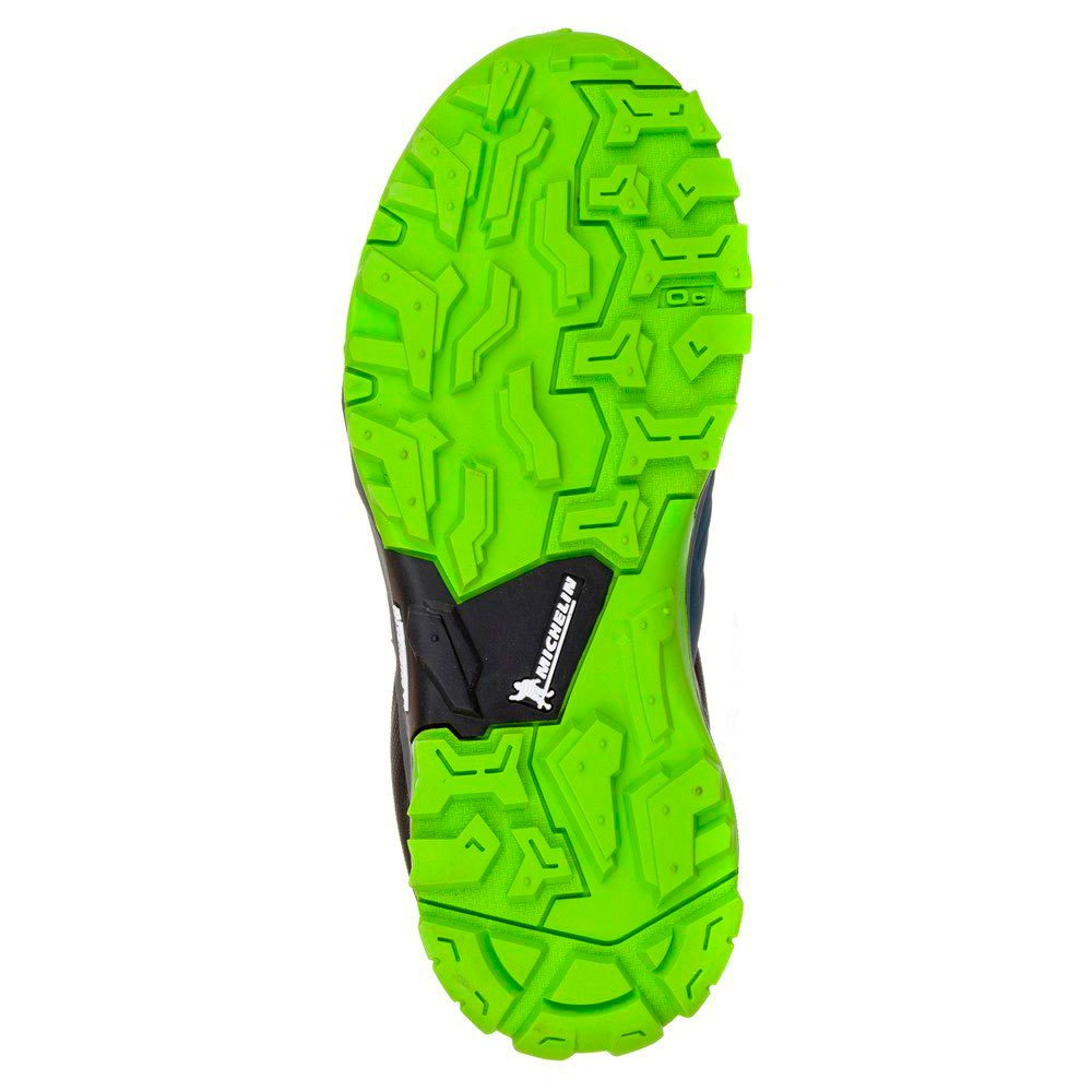 salewa-mtn-trainer-waterproof-eu-36-dark-denim-cactus