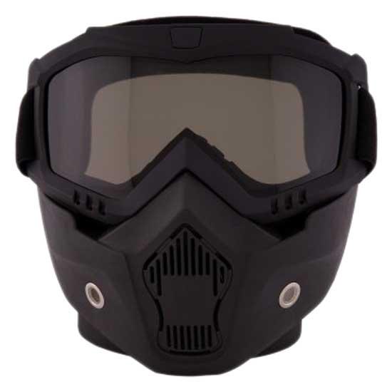 accessoires-et-pieces-de-rechange-r-mask