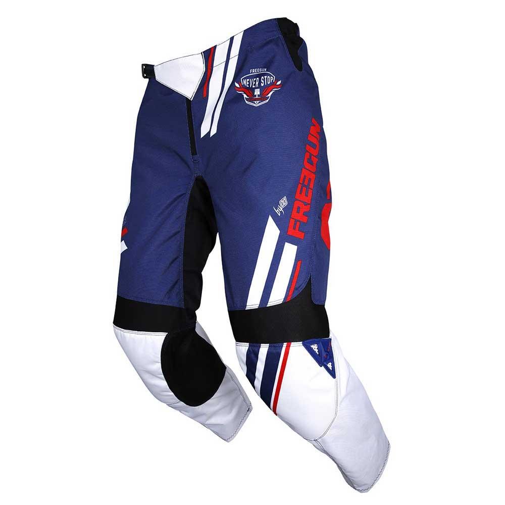 hosen-college-pants