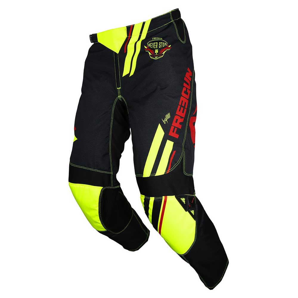 hosen-college-pants, 87.49 EUR @ motardinn-deutschland