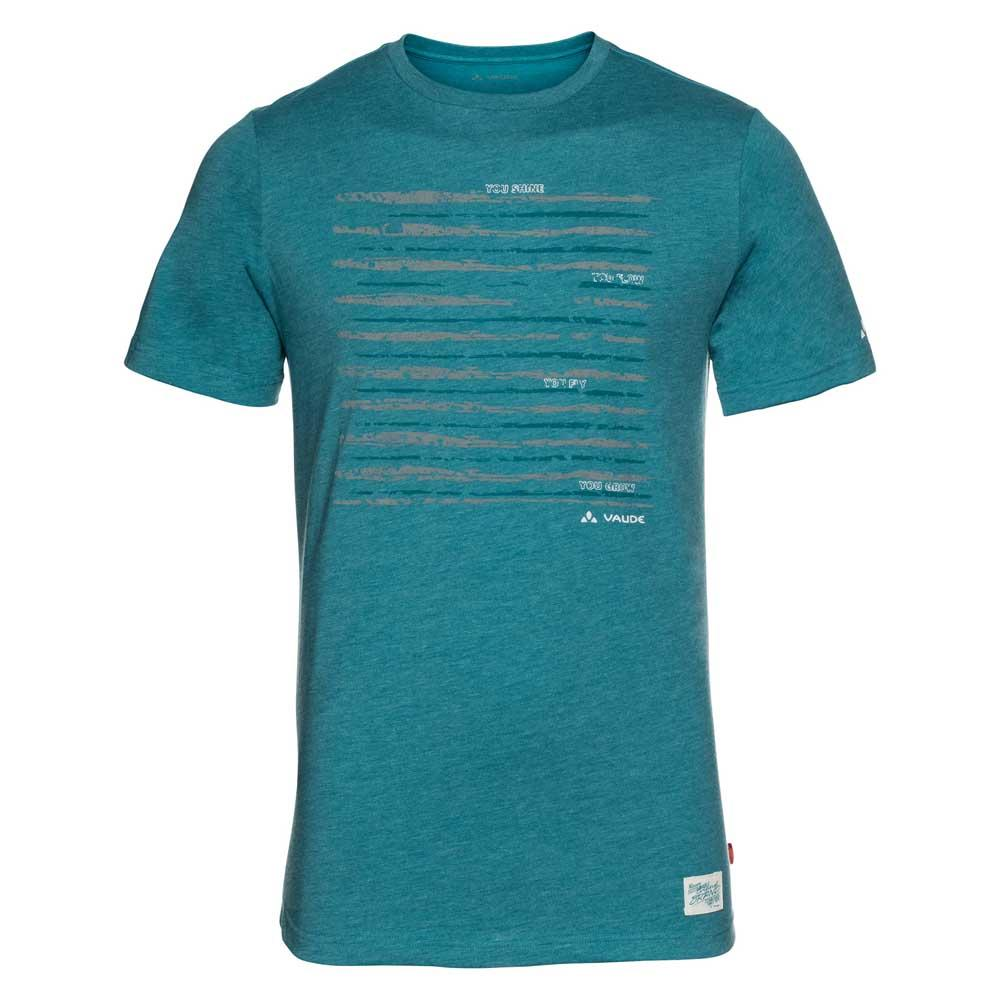 Vaude-Padum-Shirt-Iii-Azul-Male-M