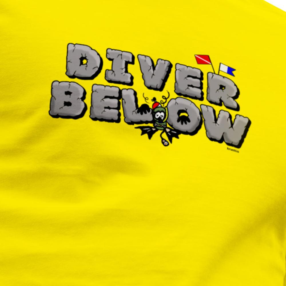 kruskis-diver-below-xxxl-yellow