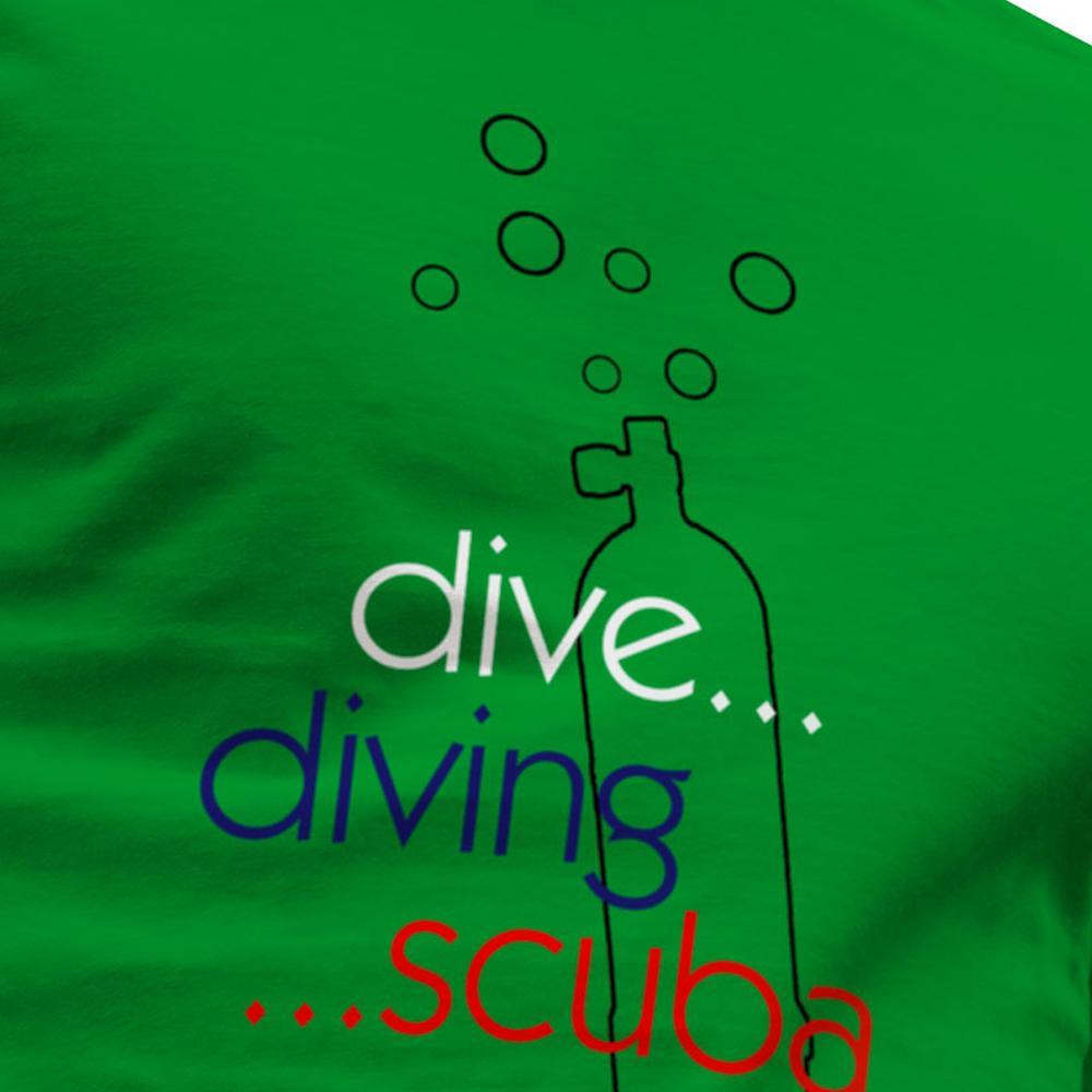 kruskis-dive-diving-scuba-xxxl-green