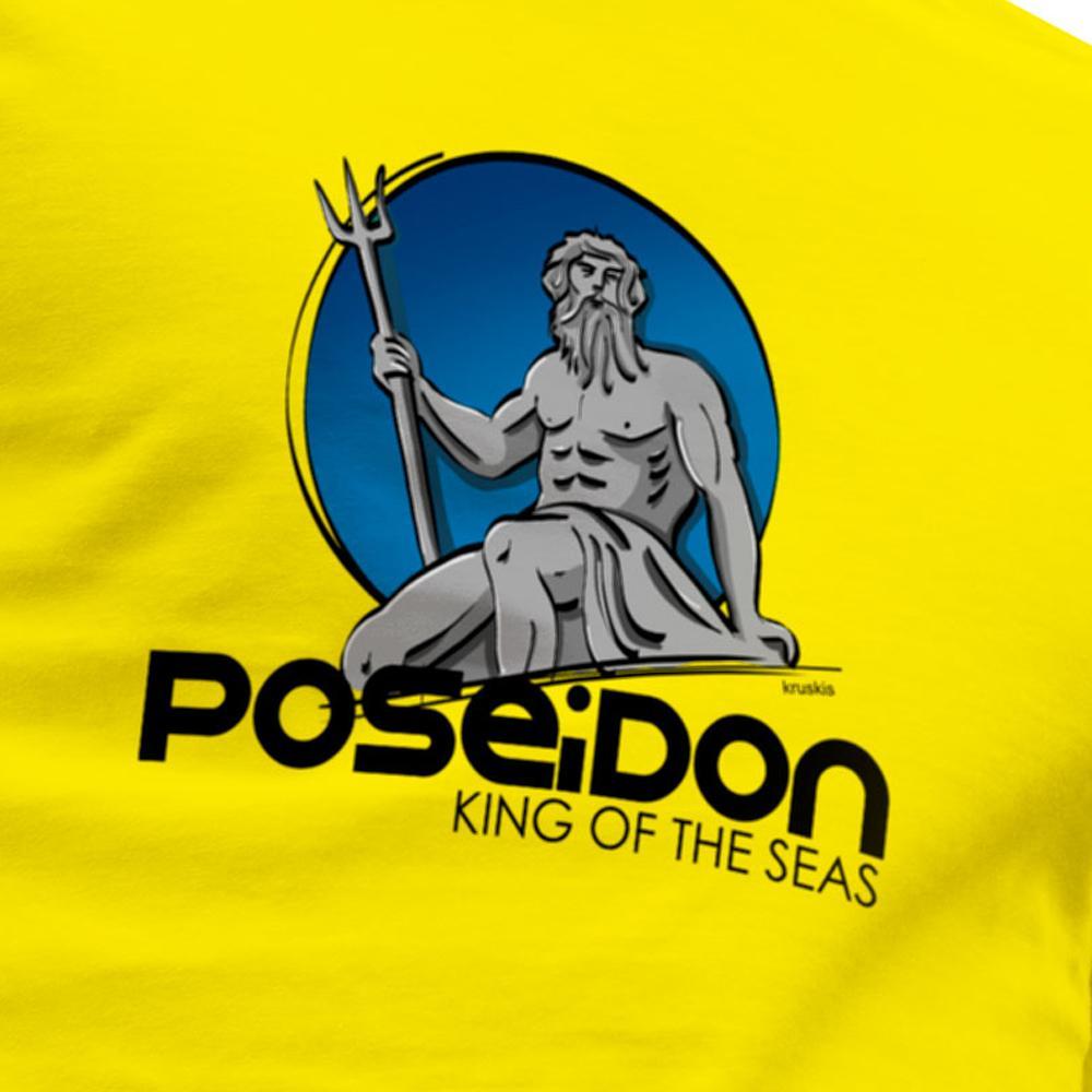 kruskis-poseidon-xxxl-yellow