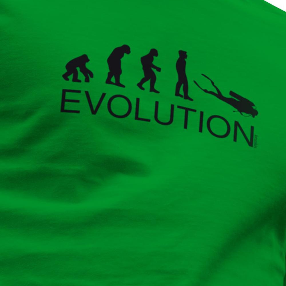kruskis-evolution-diver-s-green