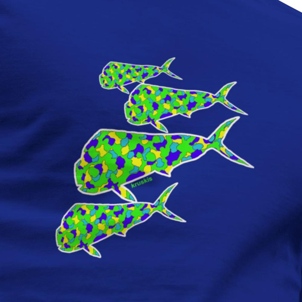 kruskis-dorado-xxxl-royal-blue