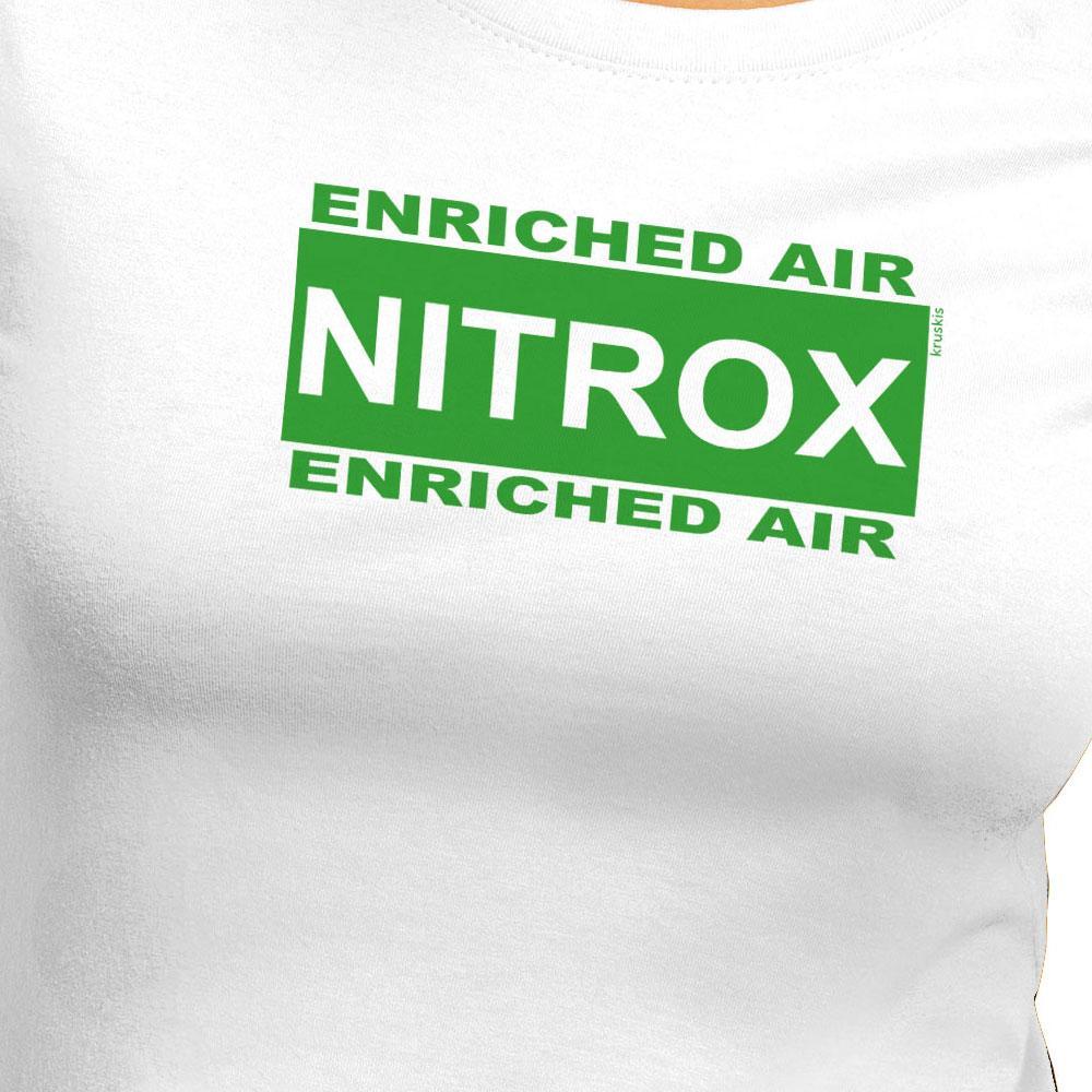 kruskis-nitrox-xxl-white