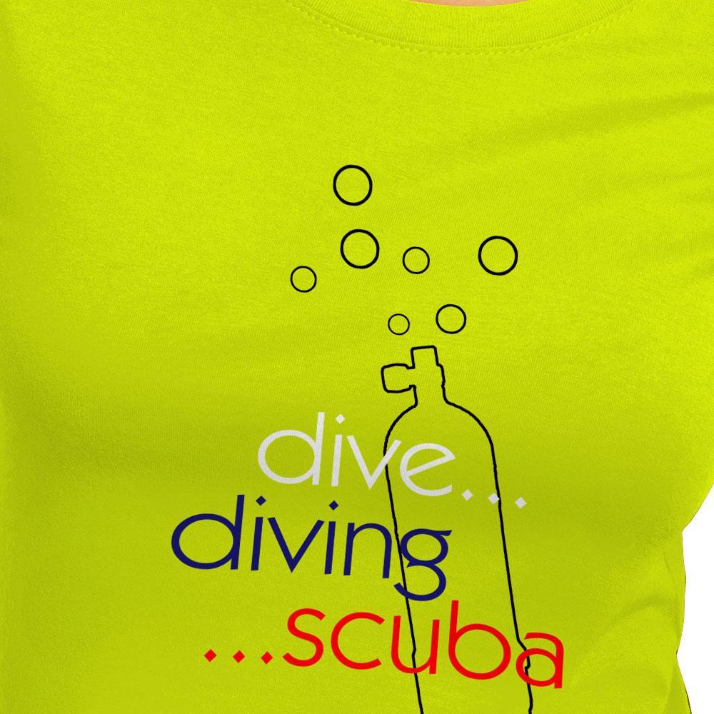 kruskis-dive-diving-scuba-xxl-light-green