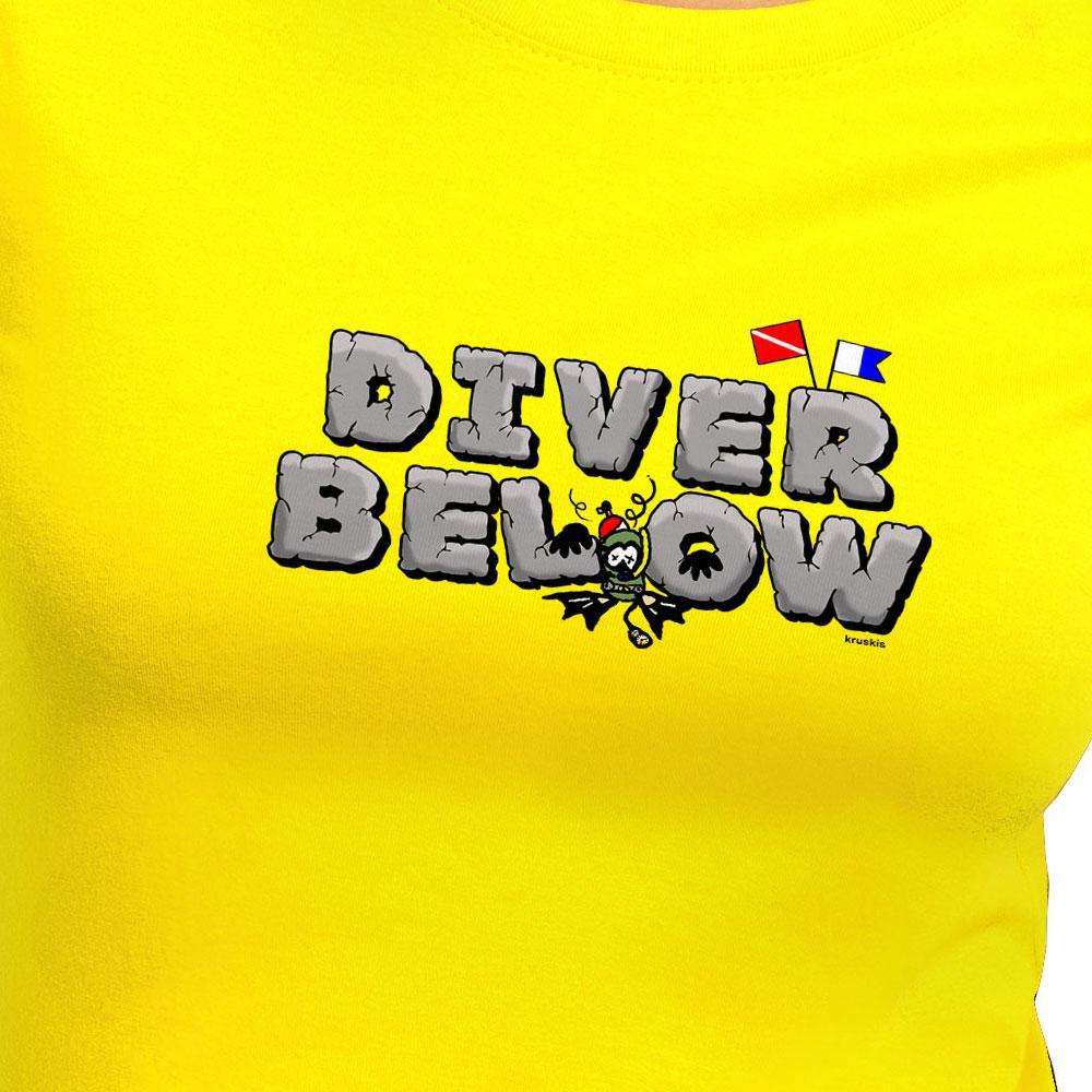 kruskis-diver-below-xxl-yellow
