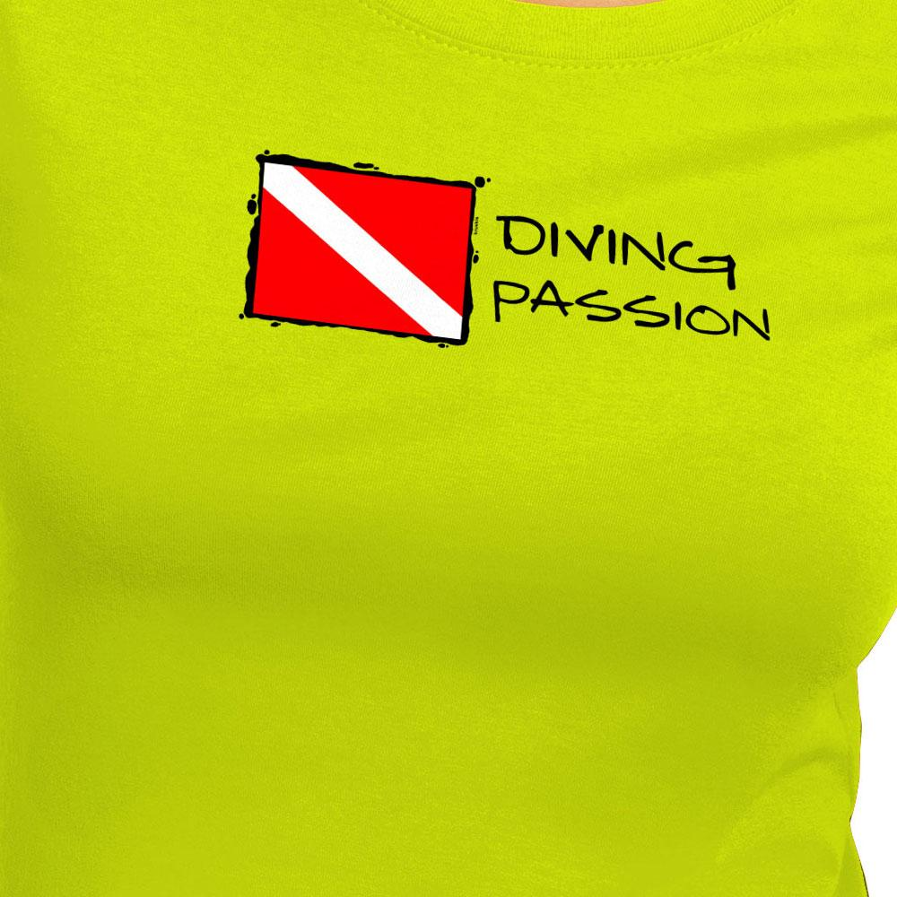kruskis-diving-passion-xxl-light-green