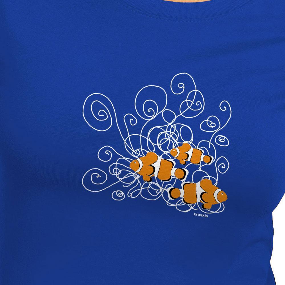 kruskis-clownfish-xxl-royal-blue