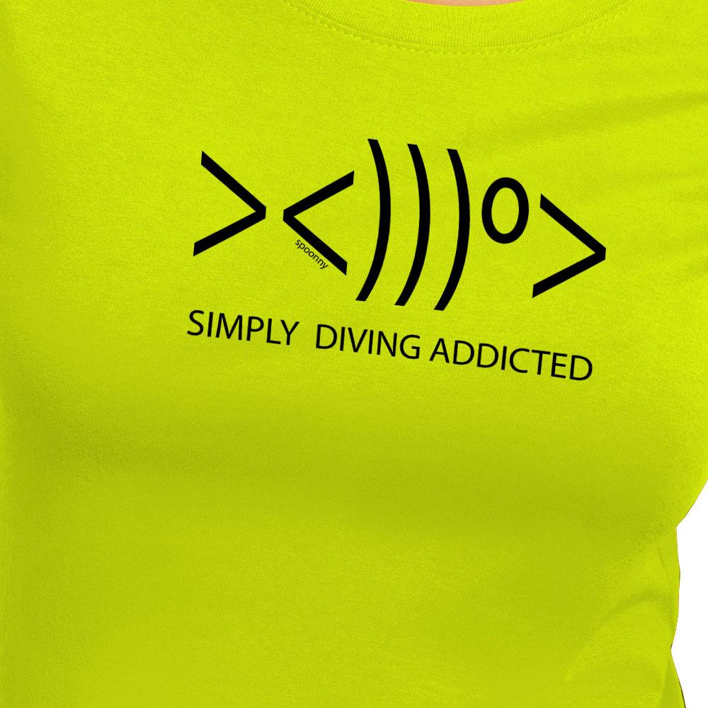 kruskis-simply-diving-addicted-xxl-light-green