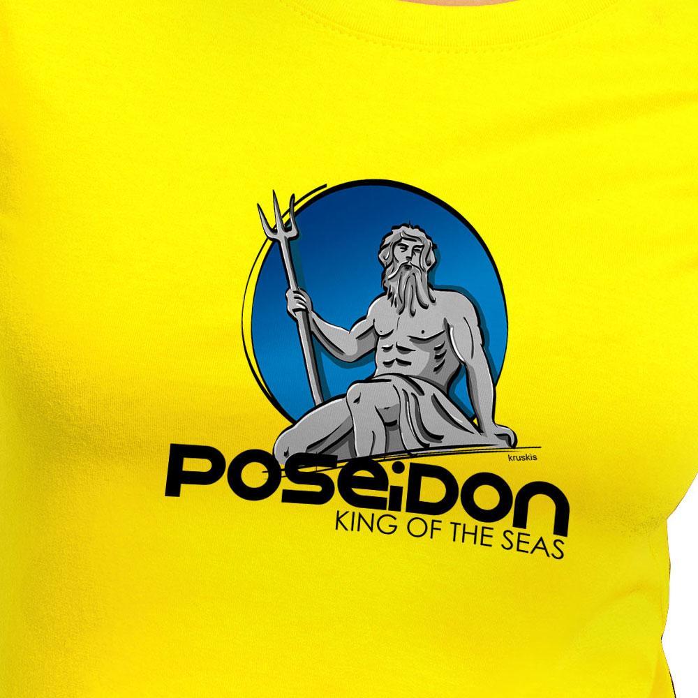 kruskis-poseidon-xxl-yellow
