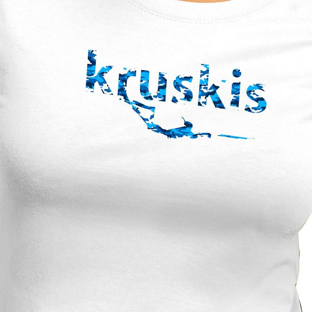 kruskis-spearfishing-xxl-white