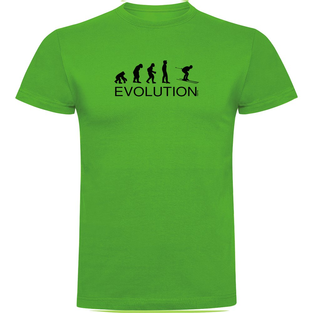 kruskis-evolution-ski-s-green