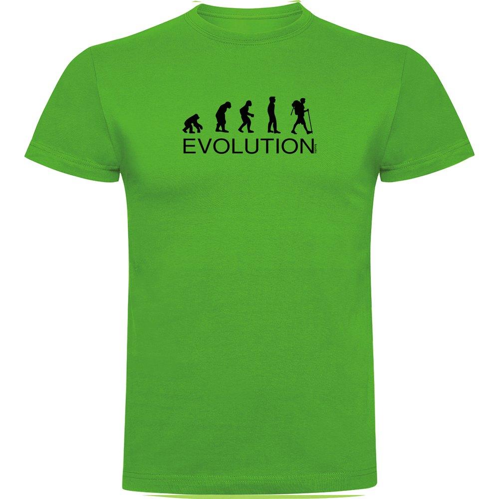 kruskis-evolution-hiking-s-green