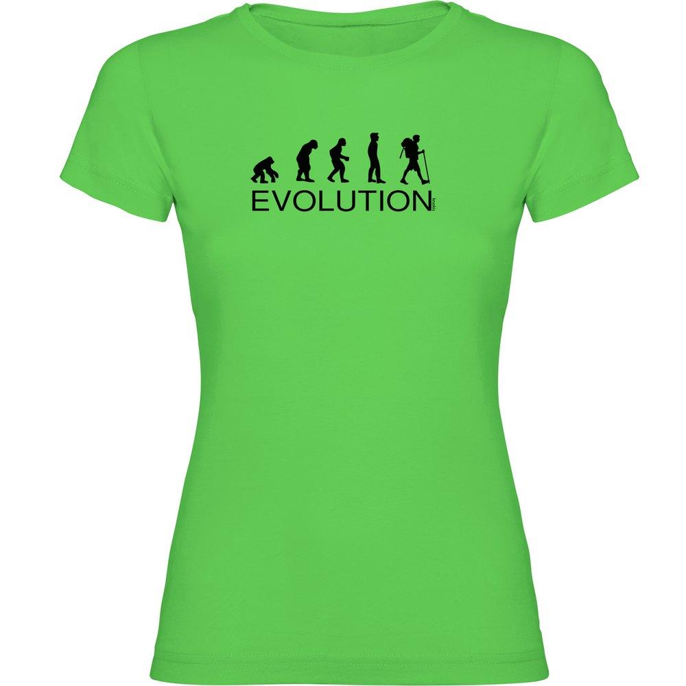 kruskis-evolution-hiking-s-light-green